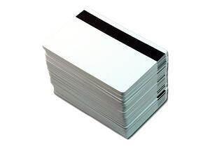 1350-1350_PVC_ID_cards_with_a_LOCO_Magnetic_Stripe.jpg