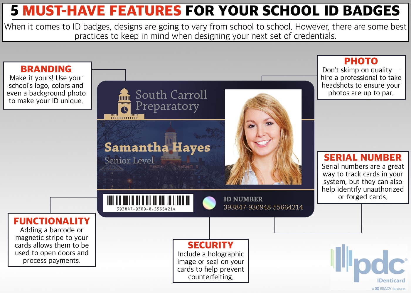 5-Must-Have-School-ID-Features