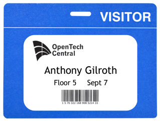 A_visitor_badge_with_a_reusable_card_back.png
