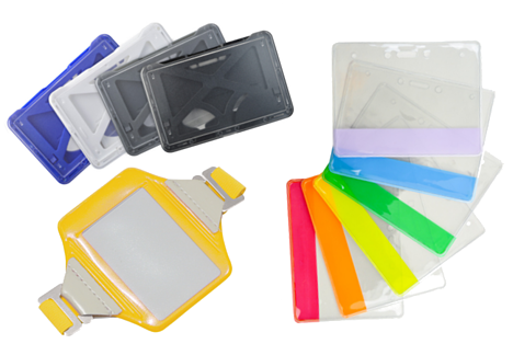 Assorted_ID_Badge_holders.png