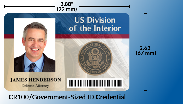 CR100_government-sized_ID_card_dimensions.png