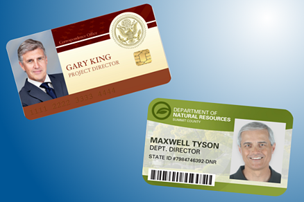 How To Quickly Add Security To Your Id Cards With