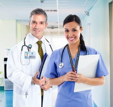 Healthcare_visitor_management_policies.jpg