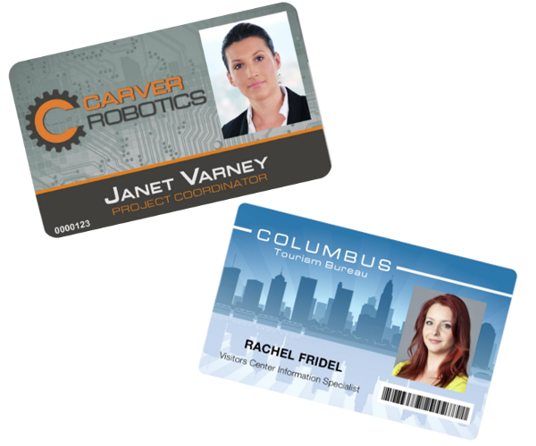ID_cards_from_IDenticard.png