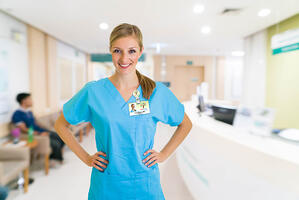 In-Use-MED-Female-Nurse-LogoClip_0316-067BP_lowres