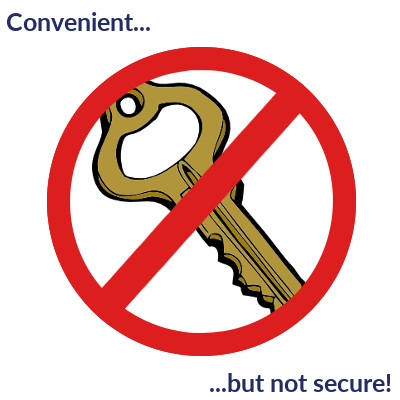 Keys_are_not_secure_for_access_control_use.png