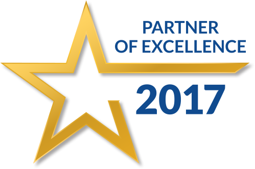 Partner_of_Excellence_Logo-WEB.png