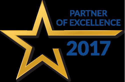 Partner_of_Excellence_Logo-WEB.png