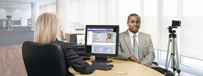PremiSys_ID_for_employee_badges.jpg