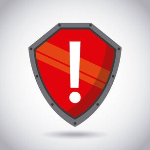 Security alert for Visitor Management watch lists.jpg