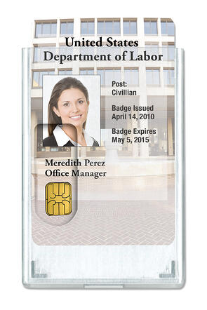 Shielded_Badge_Holder_Protecting_a_Government_ID_Card.jpg