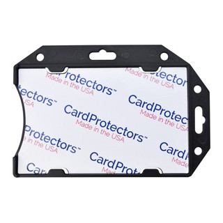 Shielded_badge_holder_to_protect_RFID_cards_from_cloning.jpg