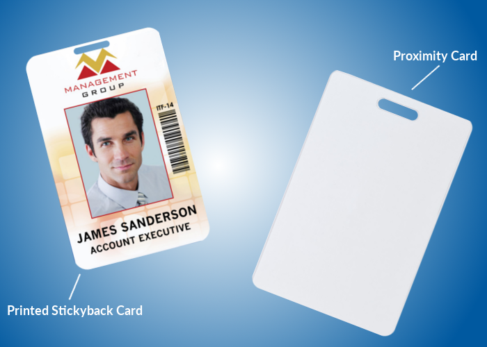 Stickyback_ID_card_and_how_it_is_used.png