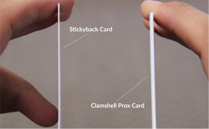 Stickyback_card_thickness_vs_clamshell_proximity_card_thickness.png