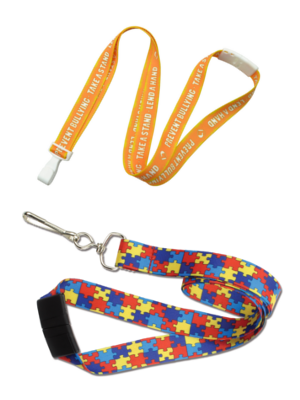 anti-bullying and autism awareness lanyards for schools.png