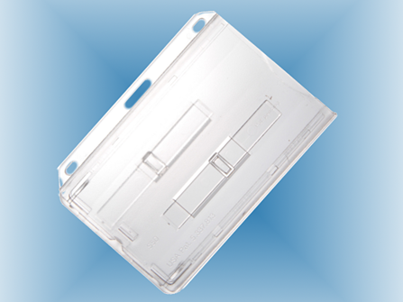 badge holder with slide ejector.png