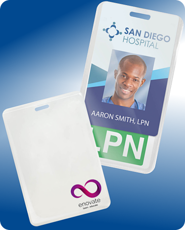 badge holders with an ID card inside.png