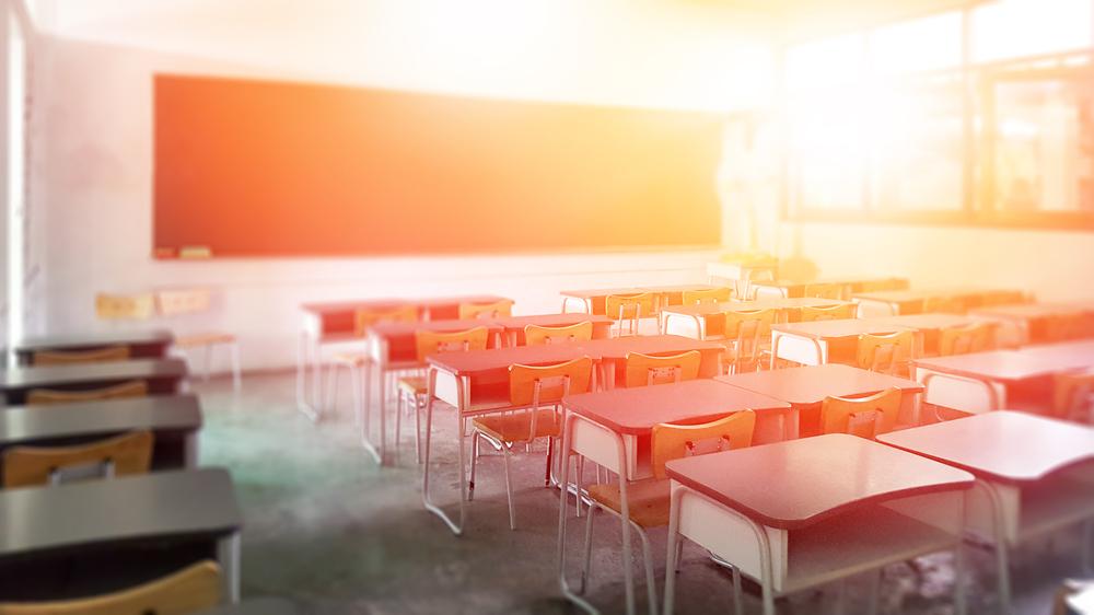 best practices for school security