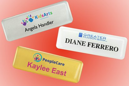 custom name badges for employees bank tellers.png