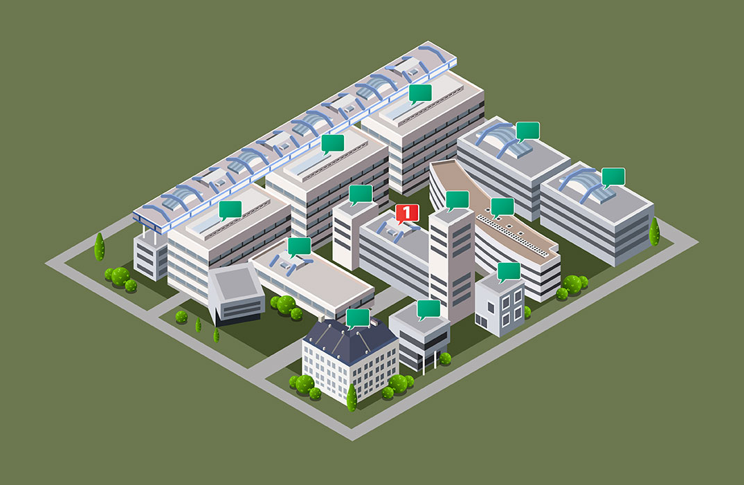 dynamic mapping for school security in a school access control system.png