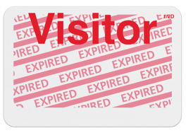 expiring visitor badges for schools.png