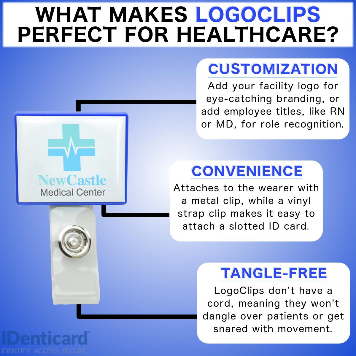 healthcare ID badge holder for nurse ID cards.jpg