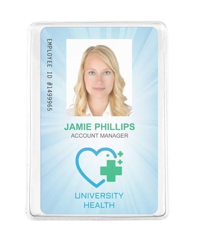 healthcare security ID badge.jpg