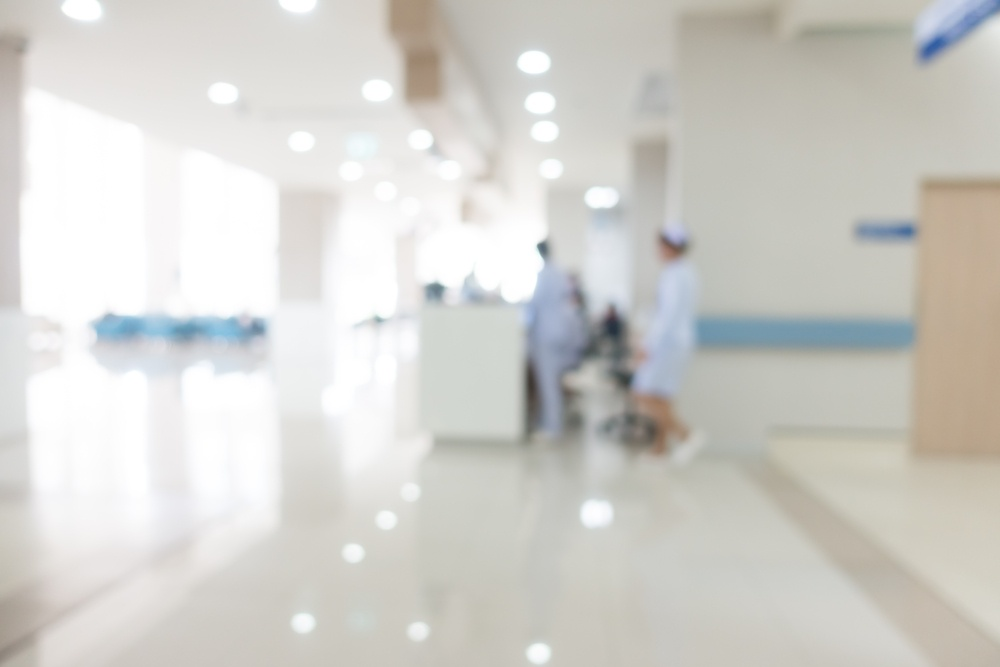 healthcare visitor management system.jpg