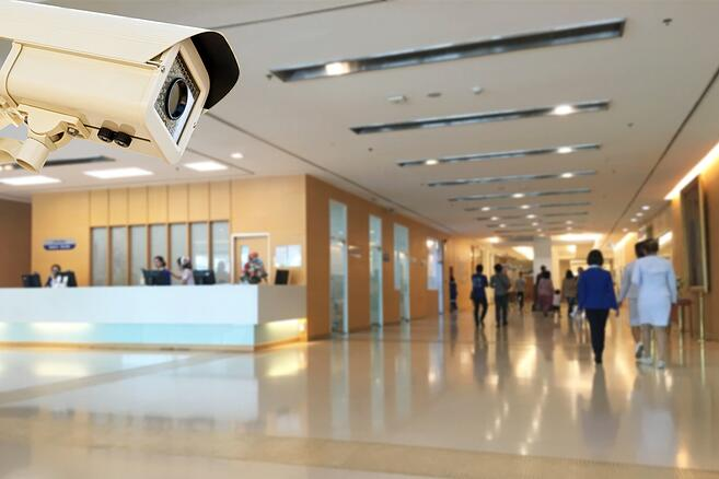 hospital watch lists for visitor management security.jpg