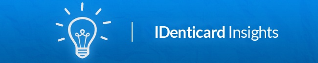 IDenticard Insights
