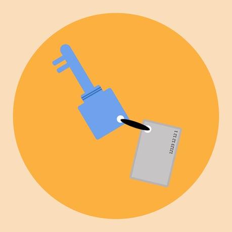 keys vs smart card for apartment buildings.jpg