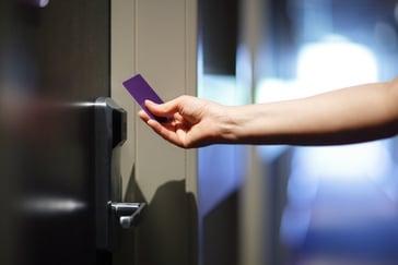 school access control system swipe card.jpg