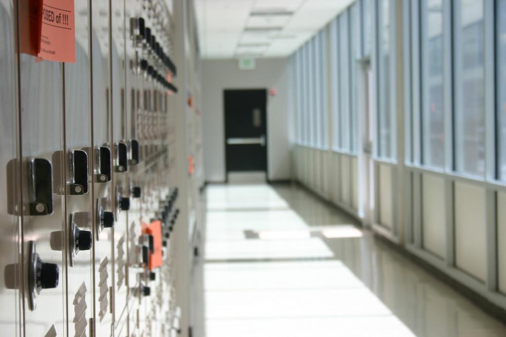 school security system for lockdowns.jpg