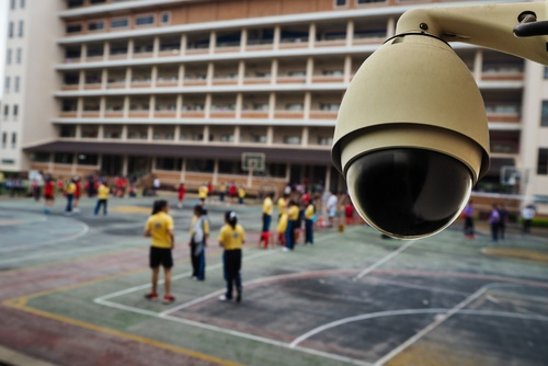 school surveillance camera systems .jpg