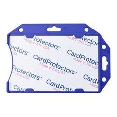 shielded_badge_holder.jpg