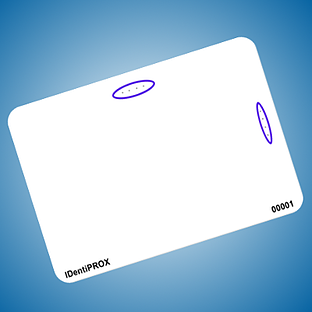 slot punch guides for ID cards.png