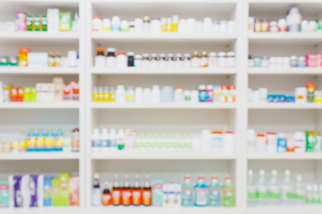 visitor management program at a hospital pharmacy.jpg