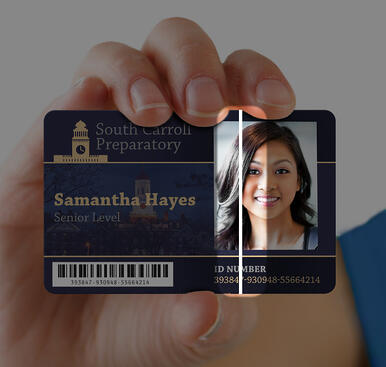 white line printed on an id card error.jpg